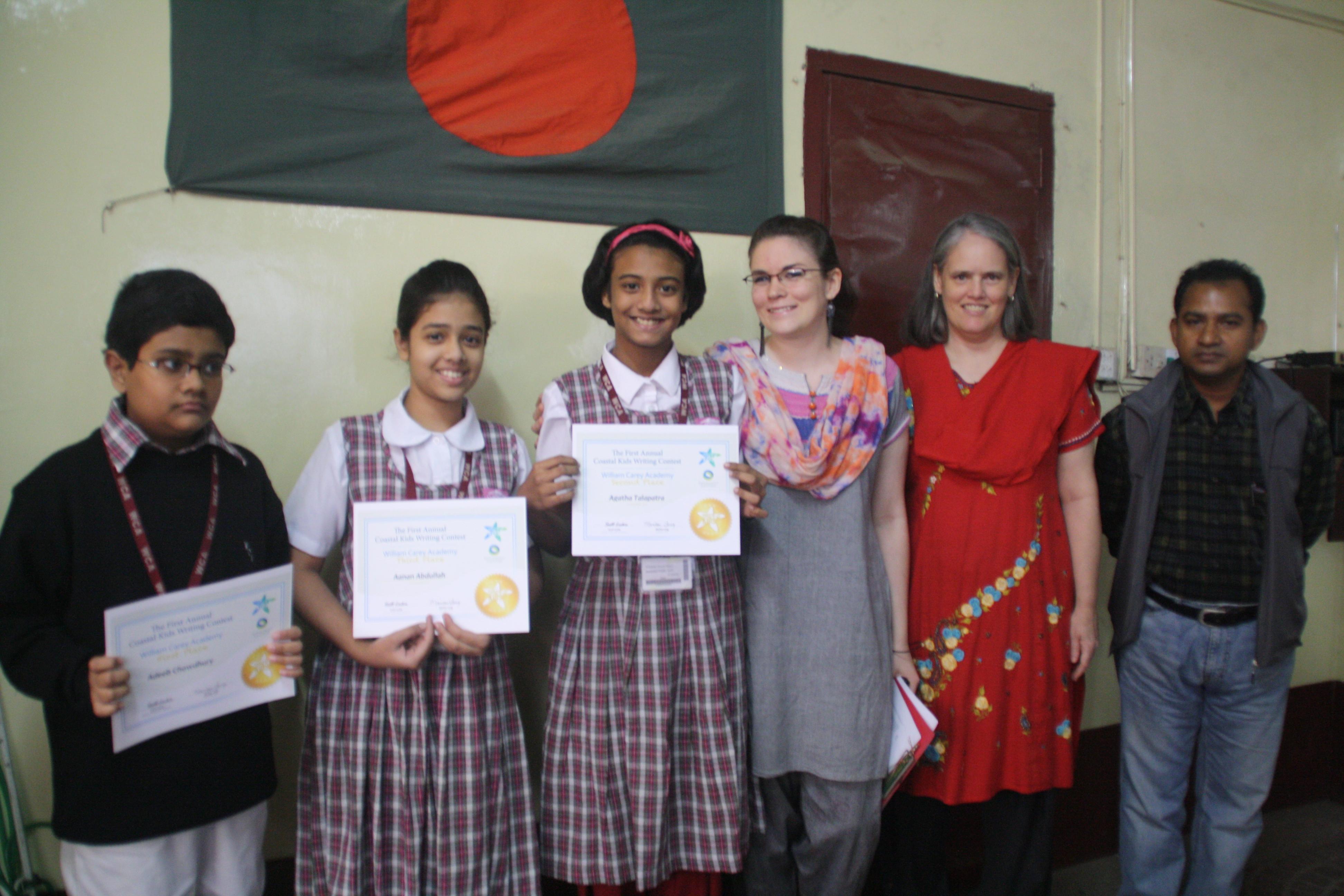 Mahila sashaktikaran essay in gujarati